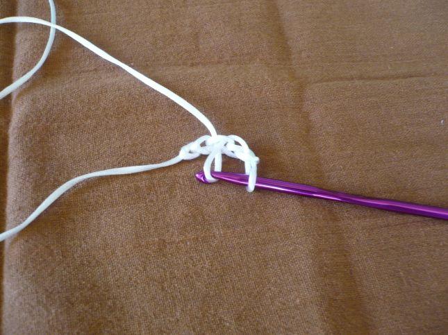 how to make pikake ribbon lei