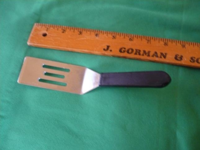 Favorites Kitchen Tools Purplume S Blog